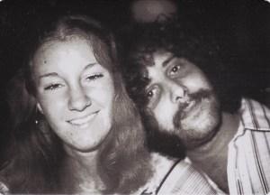 Aug1977