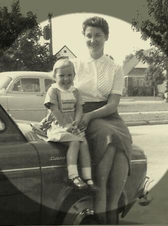 1960mom