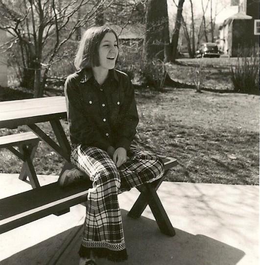 April1970