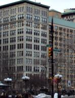 14thstreet