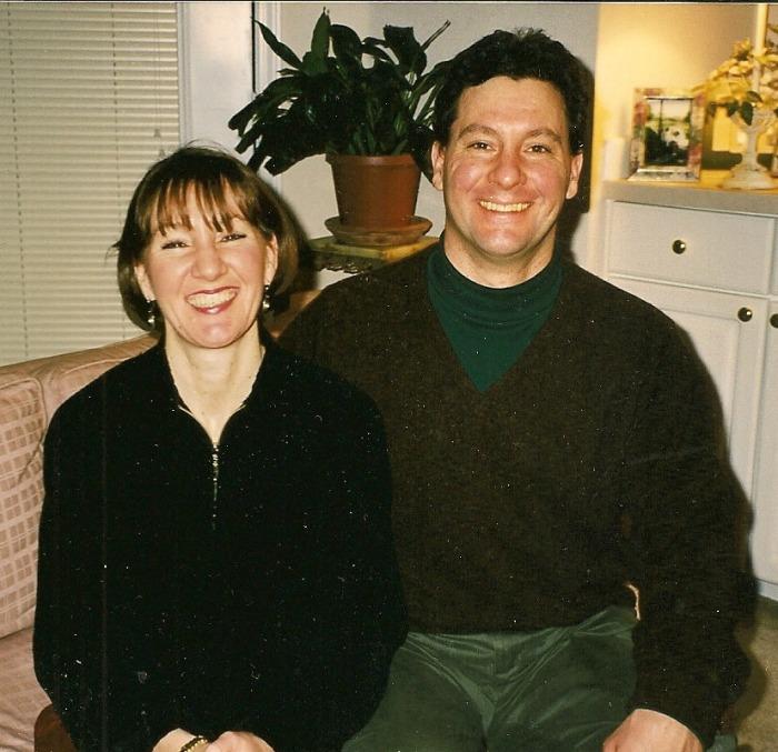 atlanta 1998