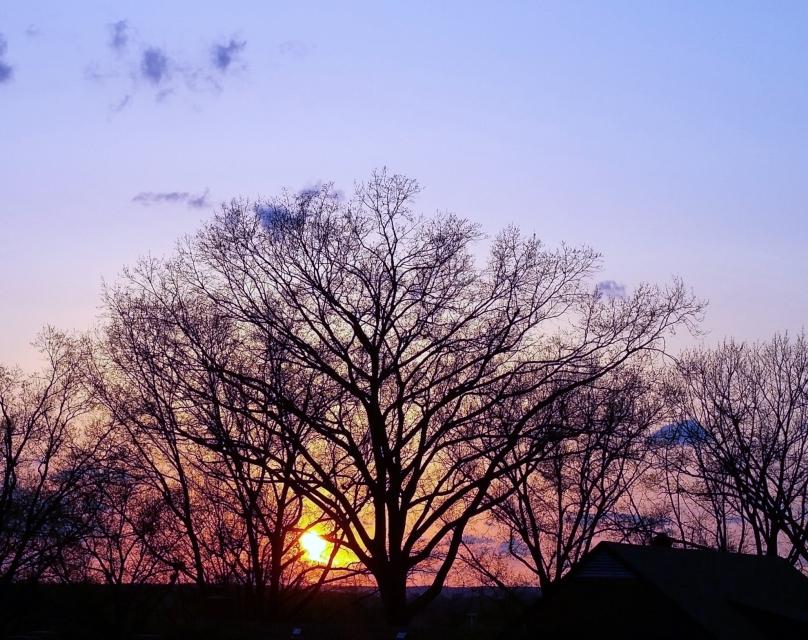 sunsetkeeper