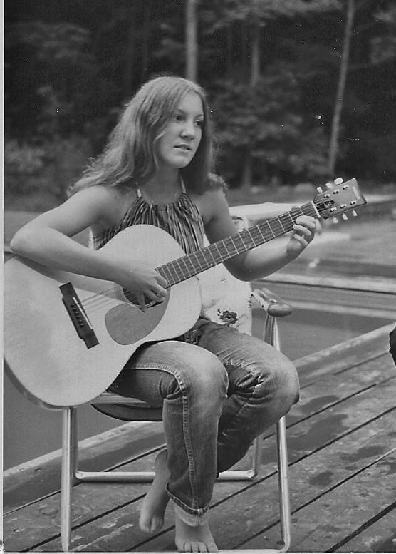 1972guitar