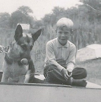 19662