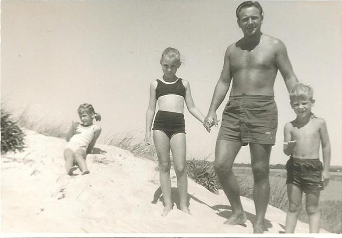 daddydunes1966 (2)