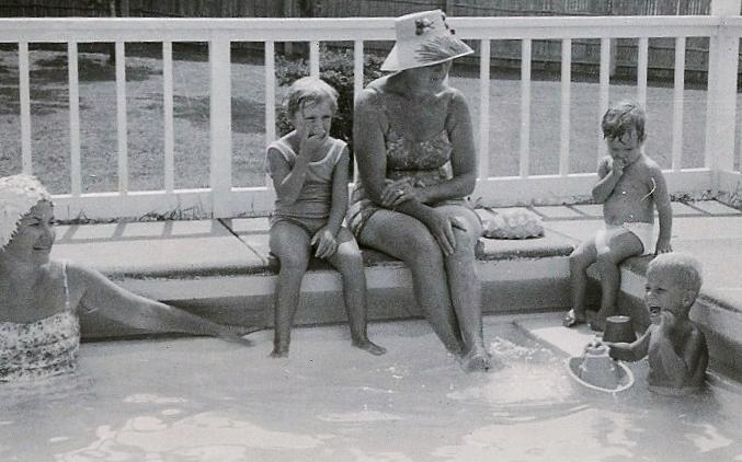 pool1963