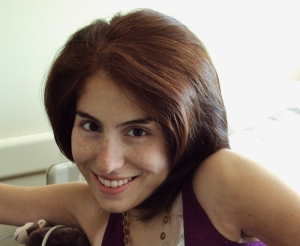 sammy gabbay8-2009