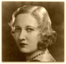 Ethel1931