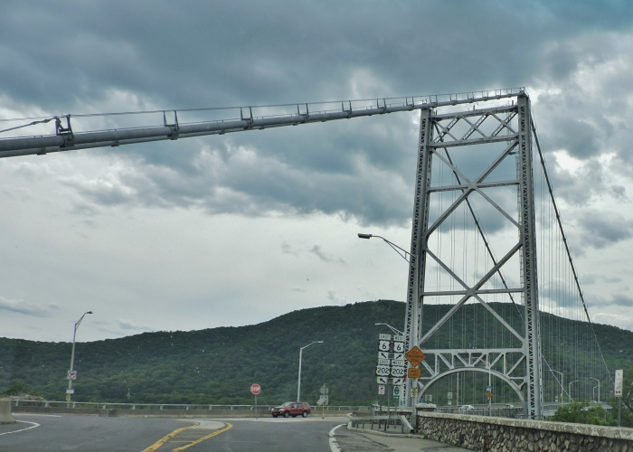 bearmtnbridge1