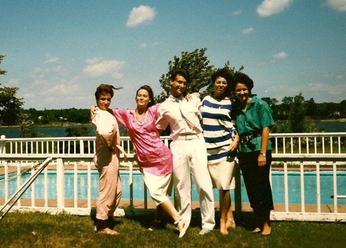 cousins1986redo