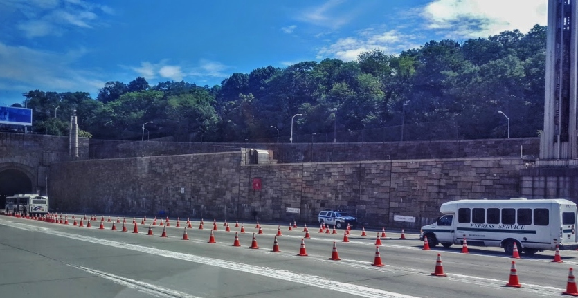 lincolntunnel1