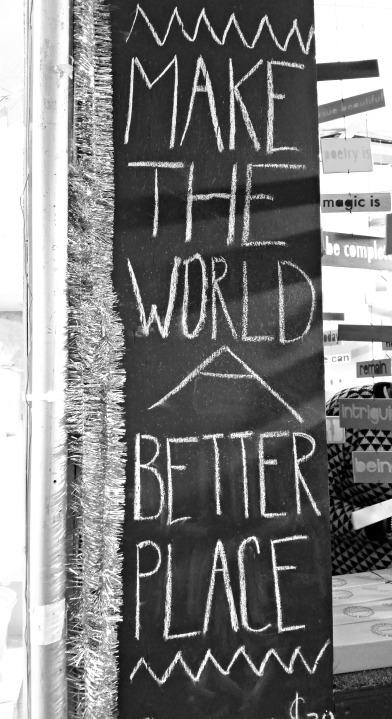 betterplacebw
