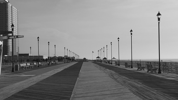 boardwalkbw
