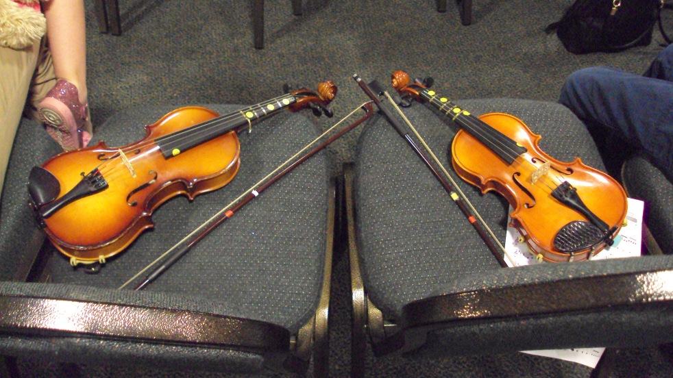 violinchairs
