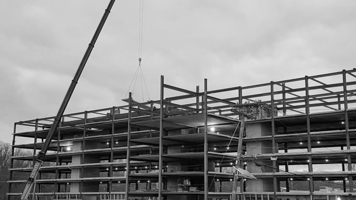 construction2bw