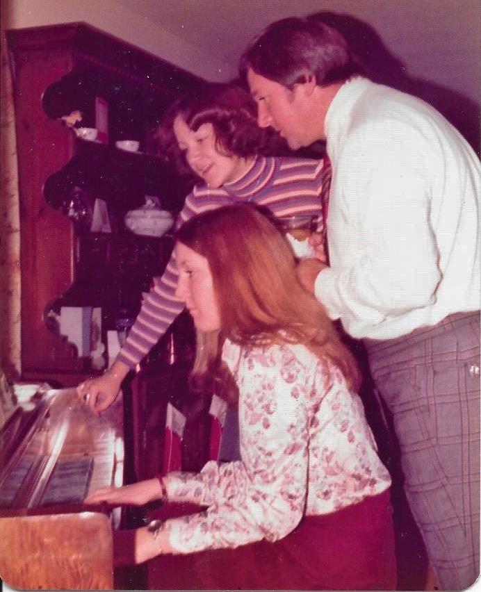 1975piano