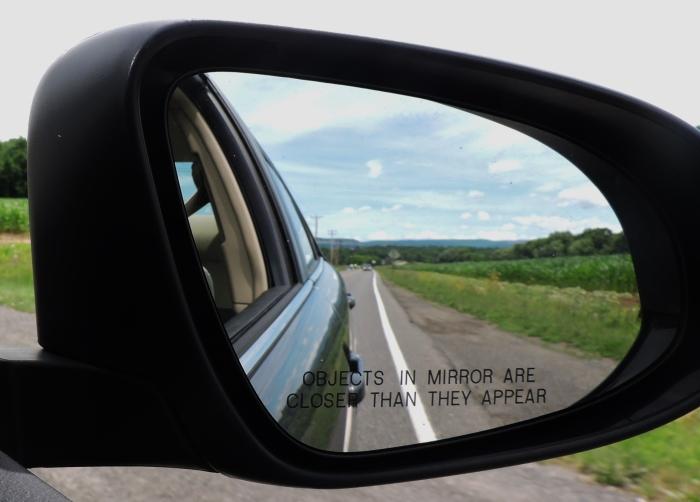 mirror1-2
